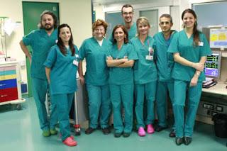 Italia: El coronavirus lo está demostrando, ¡necesitamos un sistema sanitario unificado y suficientemente financiado!