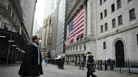 No moriremos por Wall Street