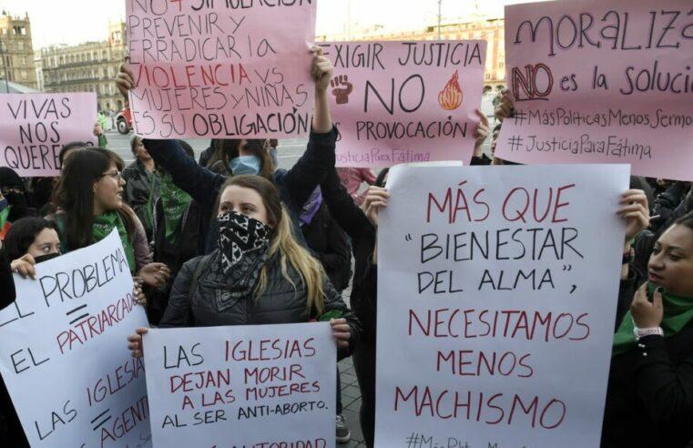 NUEVA OLEADA DE LUCHA FEMINISTA EN AMÉRICA LATINA Y EL MUNDO: LA NECESIDAD DEL FEMINISMO SOCIALISTA Y DE CLASE